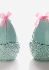 The Egg Big