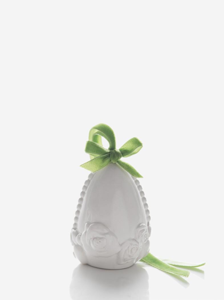 El Huevo Pequeño