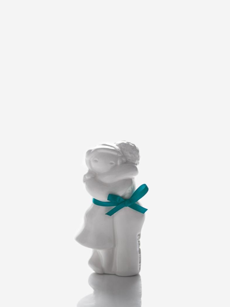 Abraço casal 2